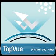 TopVue - Tecnología Aquamax