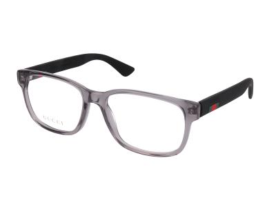 Gafas graduadas Gucci GG0011O-007