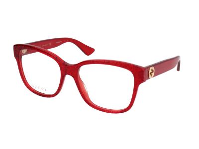 Gafas graduadas Gucci GG0038O-004