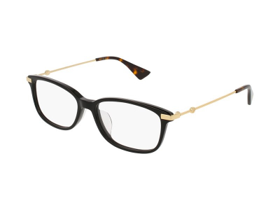 Gafas graduadas Gucci GG0112OA-001