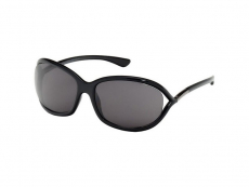 Gafas de sol Tom Ford - Tom Ford JENNIFER FT0008 199