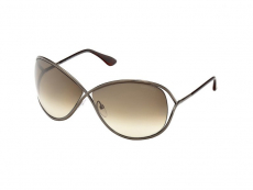 Gafas de sol Tom Ford - Tom Ford MIRANDA FT0130 36F