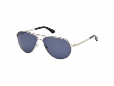 Gafas de sol Tom Ford - Tom Ford MARKO FT0144 18V