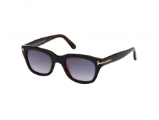 Gafas de sol Tom Ford - Tom Ford SNOWDON FT0237 05B