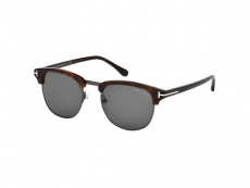 Gafas de sol Tom Ford - Tom Ford HENRY FT0248 52A