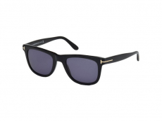 Gafas de sol Tom Ford - Tom Ford LEO FT0336 01V