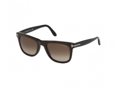 Gafas de sol Tom Ford - Tom Ford LEO FT0336 05K