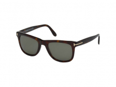 Gafas de sol Tom Ford - Tom Ford LEO FT0336 56R