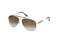 Gafas de sol Tom Ford - Tom Ford RICK FT0378 28J
