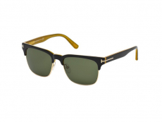 Gafas de sol Tom Ford - Tom Ford LOUIS FT0386 05N