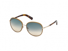 Gafas de sol Tom Ford - Tom Ford GEORGIA FT0498 60W