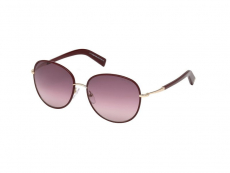 Gafas de sol Tom Ford - Tom Ford GEORGIA FT0498 69T