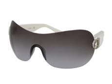 Gafas de sol Guess - Guess GU7407 21C