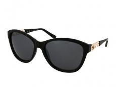 Gafas de sol Guess - Guess GU7451 01C