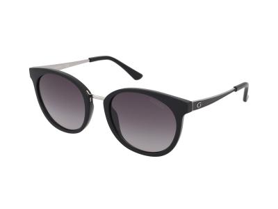 Gafas de sol Guess GU7459 01B