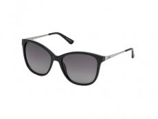 Gafas de sol Guess - Guess GU7502 01D