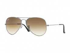 Gafas de sol Ray-Ban Original Aviator RB3025 - 004/51