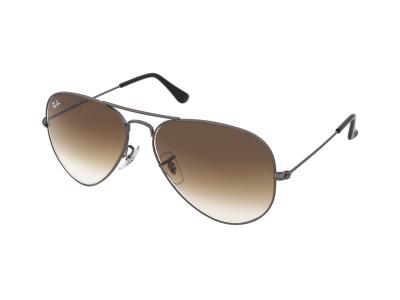 Gafas de sol Gafas de sol Ray-Ban Original Aviator RB3025 - 004/51