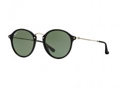 Gafas de sol Panthos - Gafas de sol Ray-Ban RB2447 - 901