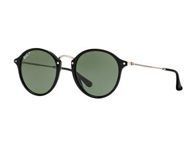 Gafas de sol Gafas de sol Ray-Ban RB2447 - 901
