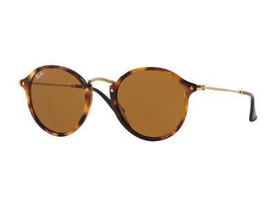 Gafas de sol Gafas de sol Ray-Ban RB2447 - 1160
