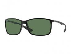 Gafas de sol Ray-Ban RB4179 - 601S9A