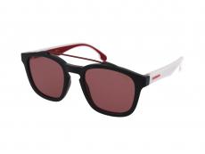 Gafas de sol Carrera - Carrera Carrera 1011/S 807/4S