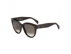 Gafas de sol Ovalado - Celine CL 41755 086/Z3