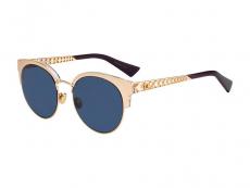 Gafas de sol Cat Eye - Christian Dior Dioramamini DDB/KU