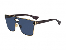 Gafas de sol Christian Dior - Christian Dior Diorizon1 NOA/A9