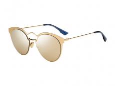 Gafas de sol Christian Dior - Christian Dior DIORNEBULA DDB/SQ