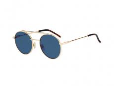 Gafas de sol Fendi - Fendi FF 0221/S 000/KU