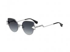 Gafas de sol Extravagante - Fendi FF 0242/S KJ1/9O