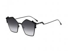 Gafas de sol Fendi - Fendi FF 0261/S 2O5/9O