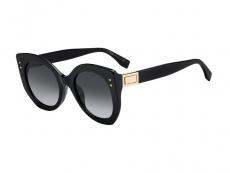 Gafas de sol Cat Eye - Fendi FF 0266/S 807/9O