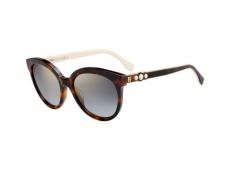 Gafas de sol Fendi - Fendi FF 0268/S 086/FQ