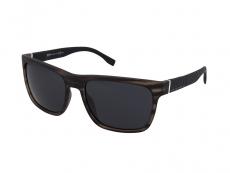 Gafas de sol Hugo Boss - Hugo Boss Boss 0918/S 2Q5/IR