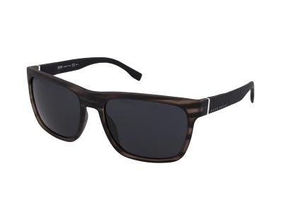 Gafas de sol Hugo Boss Boss 0918/S 2Q5/IR