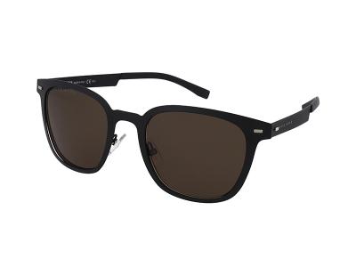 Gafas de sol Hugo Boss Boss 0936/S 003/70