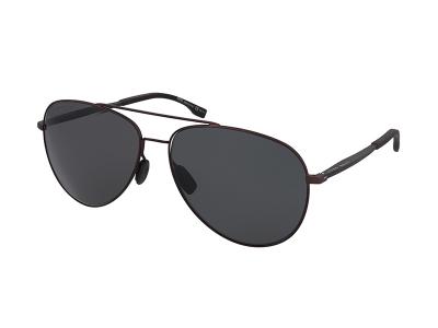 Gafas de sol Hugo Boss Boss 0938/S 2P4/M9