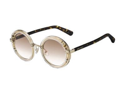 Gafas de sol Jimmy Choo Gem/S 2KN/S6