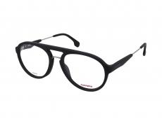 Gafas graduadas Mujer - Carrera Carrera 137/V  TI7