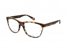 Gafas graduadas Marc Jacobs - Marc Jacobs Marc 164 086
