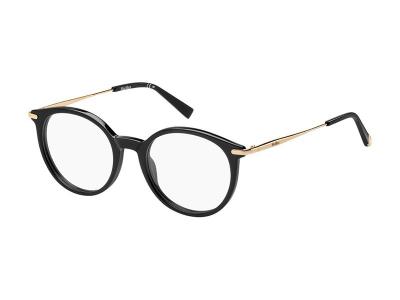 Gafas graduadas Max Mara MM 1303 807
