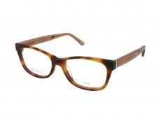 Gafas graduadas Jimmy Choo - Jimmy Choo JC193 XLT