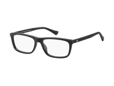 Gafas graduadas Tommy Hilfiger TH 1526 003