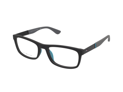 Gafas graduadas Tommy Hilfiger TH 1522 003