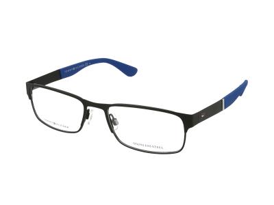 Gafas graduadas Tommy Hilfiger TH 1523 003