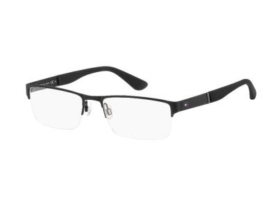 Gafas graduadas Tommy Hilfiger TH 1524 003