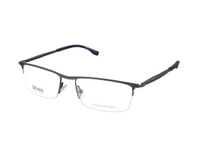 Gafas graduadas Hugo Boss Boss 0940 2P5